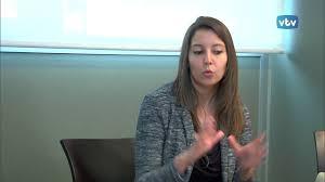 Entrevista en VTV: Presentación del proyecto Álava Medieval/Erdi Aroko Araba